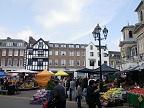 Kingston Market